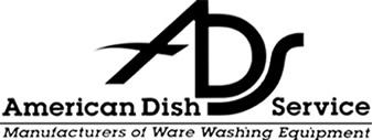 American Dish Service