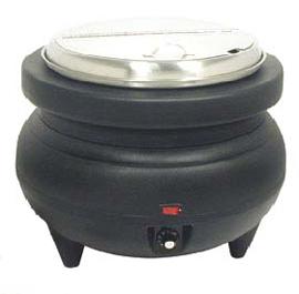 Adcraft  Soup Kettle SK-500W