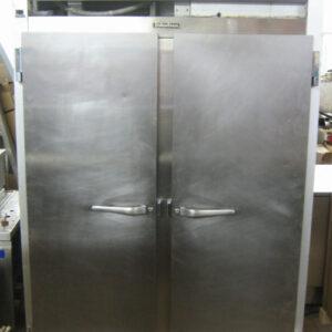 Traulsen 2 Door Freezer (G22010) Used