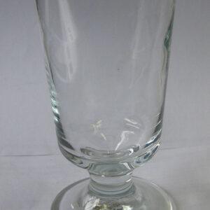 12 oz Glass Used