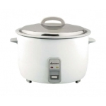 Adcraft Rice Cooker RC-E50  50 cup