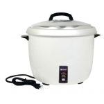 Adcraft Premium Rice Cooker RC-0030 (30 Cup)