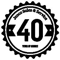 Janco Sales & Service Inc.