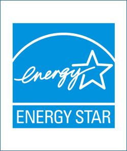 Royal 35LB Fryer Energy Star REEF-35 Natural Gas
